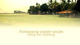 Download lagu Sudirman Balik Kung Lirik MP3