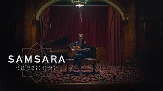 Demi Marriner - Because Of Her // Samsara Sessions
