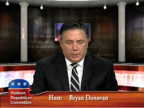District #37 Republican Candidates