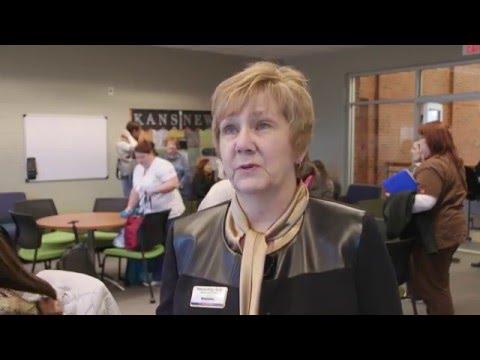 Owensboro Health Donates $5000 to Madisonville Community College