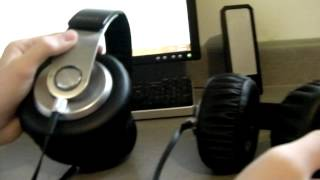 sony mdr xb500 sony mdr xb700 review comparison