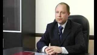 Адвокат СОГА отвечает на вопросы.Продажа земли..avi(, 2011-05-20T06:00:16.000Z)