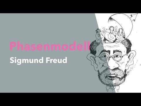 1. Schaltkreis #4 -- Land in Sicht - Fusion mit dem Festlandиз YouTube · Длительность: 6 мин17 с
