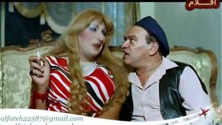 هاني رمزي _أنا بت نكتة _من فيلم السيد أبو العربي وصل.avi