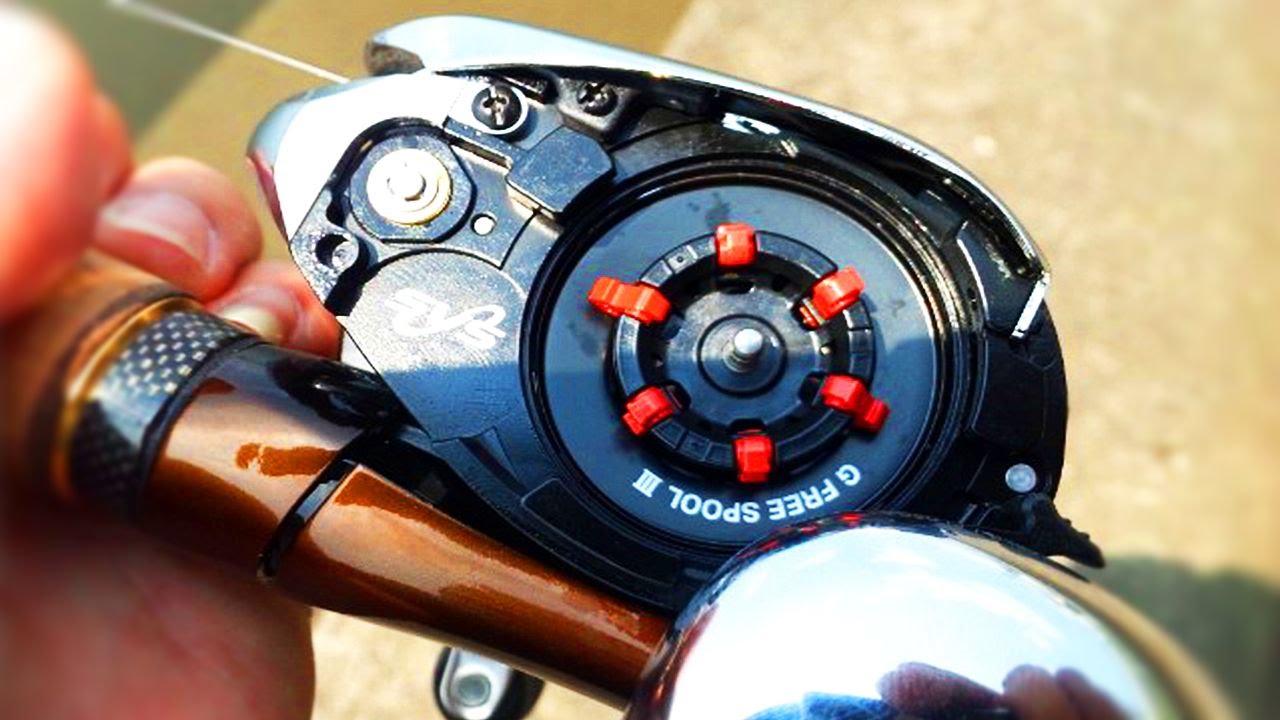 шуруповерт для рыбалки с алиэкспресс