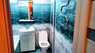 видео Квартиры посуточно в Первоуральске