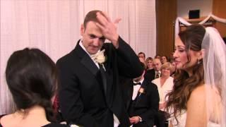 Matrimonio a primera vista - Sneak Peak
