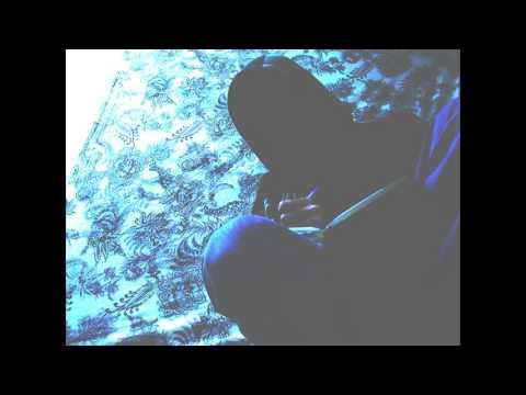 Latrine ft. Shamay - Deep Down