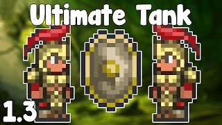 how to get into expert mode in ios terraria