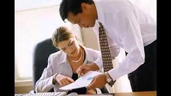 Bankruptcy Lawyer Suffolk County NY