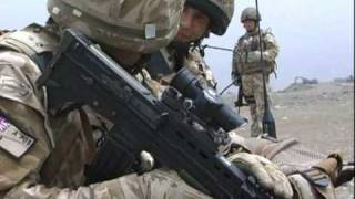 Download Video British foot patrol.wmv MP3 3GP MP4