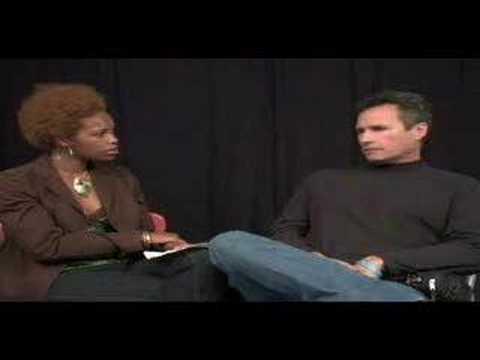 David Heavener on Twyman Creative Insider 2 of 2