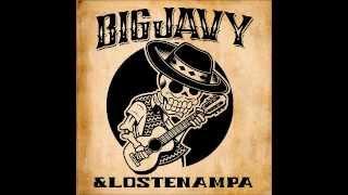 """Big Javy & Los Tenampa - """"El rey"""""""