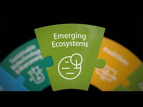 emerging-ecosystems---how-climate-and-land-use-change-are-changing-ecosystems