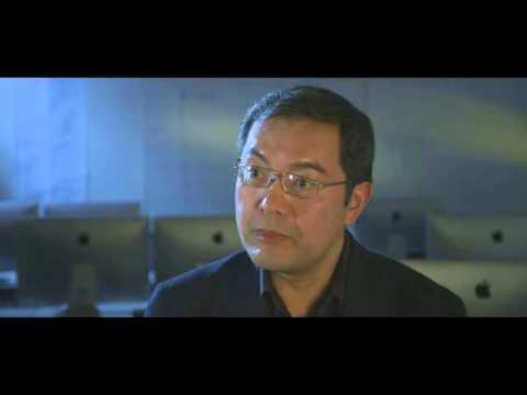 The Meta the Better - Professor Yang Hao
