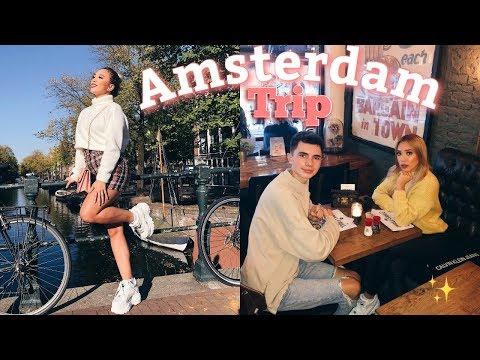 roadtrip-to-amsterdam-(-mein-erstes-mal-♡-)--adorable-caro