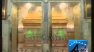 Video Allah Badshah Sohna Nabi Rafiq Hussain Qaseeda 2011   YouTube download MP3, MP4, WEBM, AVI, FLV April 2018