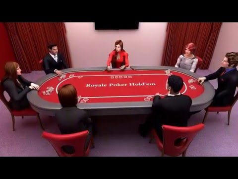 online casino with registration bonus
