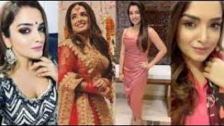 Dudu Go madhariya ||Bhojpuri Lokgeet ||Jitendra kumar Jitu || Baba dham || Shailifilms ||