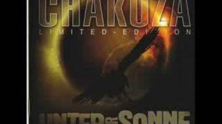 Chakuza - Geht nicht [ft. Camora]