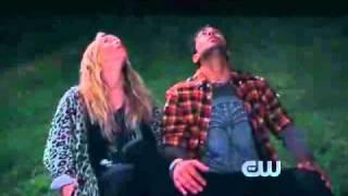 ivy 90210 season 3 episode 16
