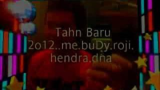 Video the youngs denger (gangter club doctor mansyur medan selayang &setia budi download MP3, 3GP, MP4, WEBM, AVI, FLV Maret 2018