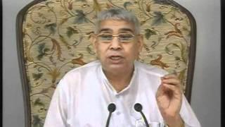 Maharishi Dayanand Saraswati Proven Wrong