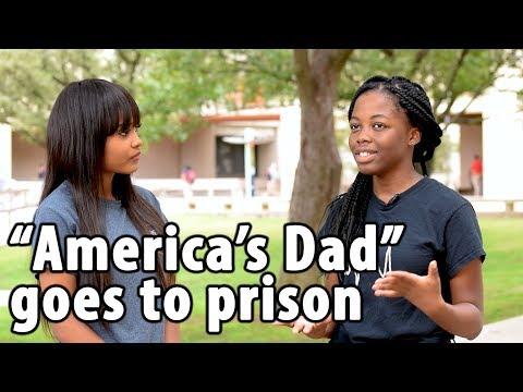 Bill Cosby Incarceration- Paisano Polls