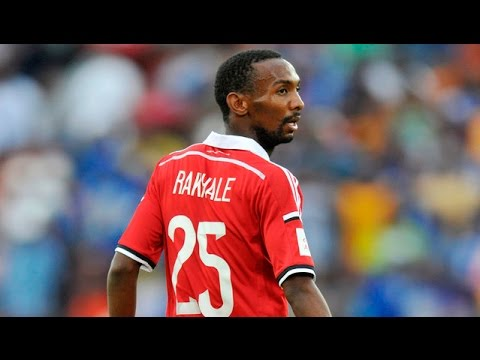 Download THABO RAKHALE BEST EVER SHOWBOAT SKILLS ORLANDO PIRATES