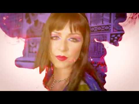 Weimar feat Rose Niland - Marvel To The State (Official VIdeo)