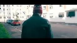 7toun Lapel official vídeo clip 2017