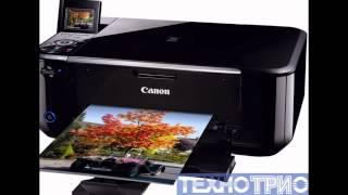 Ремонт принтера Canon (Винница)(, 2015-01-28T23:10:02.000Z)
