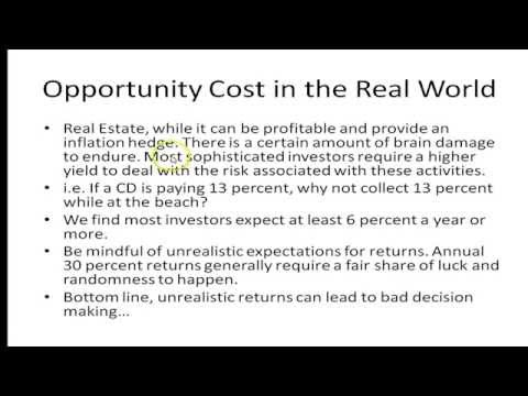 Florida Real Estate Investment distressed properties