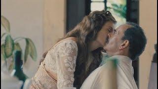 Эротика фильмы +18   Вспоминая моих печальных шлюх 2011