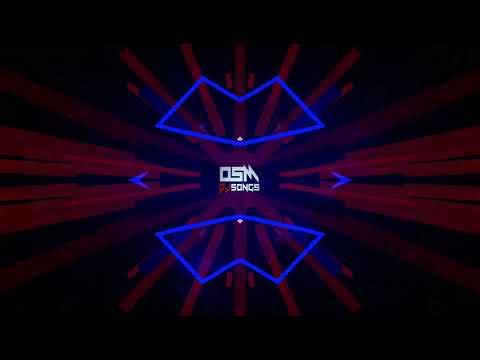 Chipudi Delu Dil Ta (Roadshow Dance Mix) Dj AL Brothers || New Dj Song