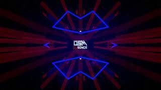 Gambar cover Chipudi Delu Dil Ta (Roadshow Dance Mix) Dj AL Brothers || New Dj song