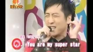 Publication Date: 2016-05-06 | Video Title: [CFF] 哈林國民學校 2007-06-25 S.H.E.