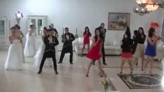 Soimah - Pelet Cinta (Behind The Scenes)