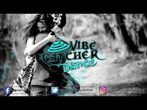 Boris Way feat. Kimberly Cole - Something | VibeCatcherDance