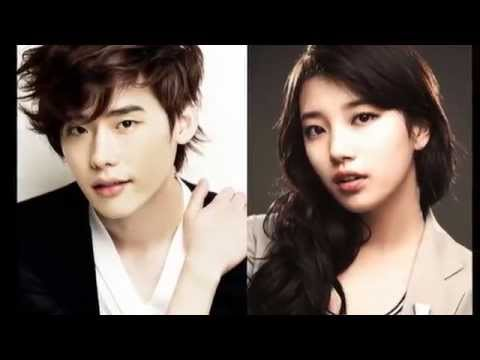 suzy bae currently dating