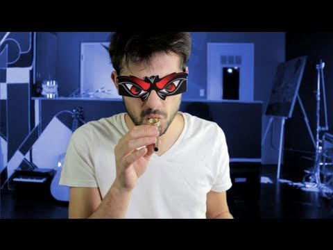 100 Glasses (3D) - 100 Glasses (3D)