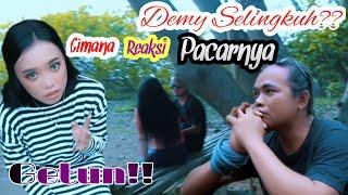 Getun Pungkase - Demy yoker ft Dihan (Official)