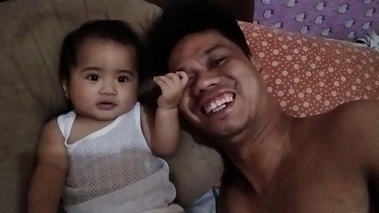 Fathers Princess - YouTube
