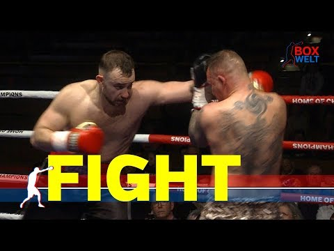 mohamed-soltby-vs-toni-thes---10-rounds-heavyweight---13.04.2019---hansehalle-lübeck