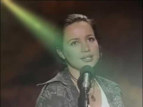 Stand Up Janeane Garofalo Comedy Half Hour 1995