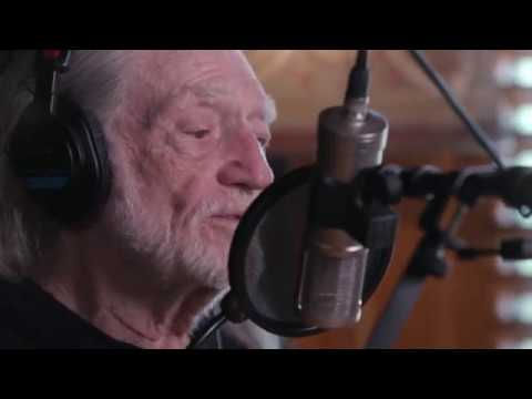 A Woman's Love - Willie Nelson