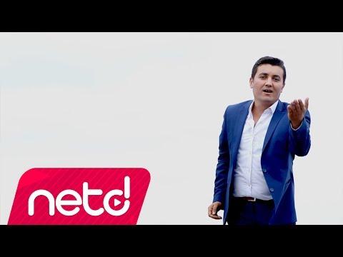 Zabit Karaman - Zara'ya Gidem