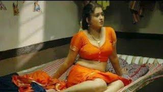 టీనేజర్ల శృం *** కోసం ప్రత్యేకంగా వసతి గృహాలు..ఎక్కడంటే..?   Facts In Telugu   Star Telugu YVC  