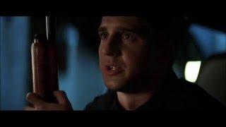 Lamborghini in latest batman movie - The Dark Night Videos