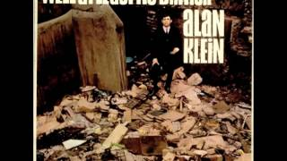 Alan Klein - It Ain